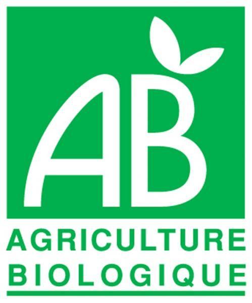 Citron de Menton BIO, Agriculture Biologique, citron Certifié biologique