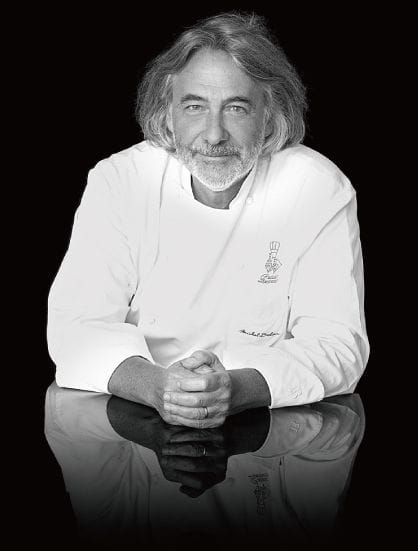 Michel Belin